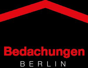 BDG Bedachungen Berlin GmbH